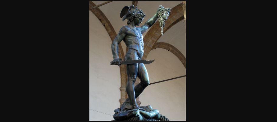 Y Perseo MitosLeyendas Símbolos Símbolos Perseo MitosLeyendas Perseo MitosLeyendas Y fyYgb76